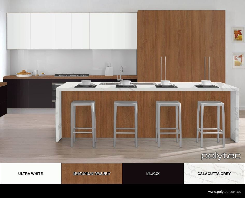 Design Your Own Colour Schemes For Kitchens And Wardrobeschoose Gorgeous Kitchen Online Decorating Inspiration