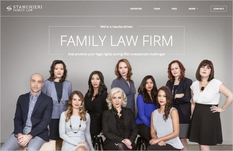 Best Law Firm Websites Law Firm Website Law Firm Law Office Design