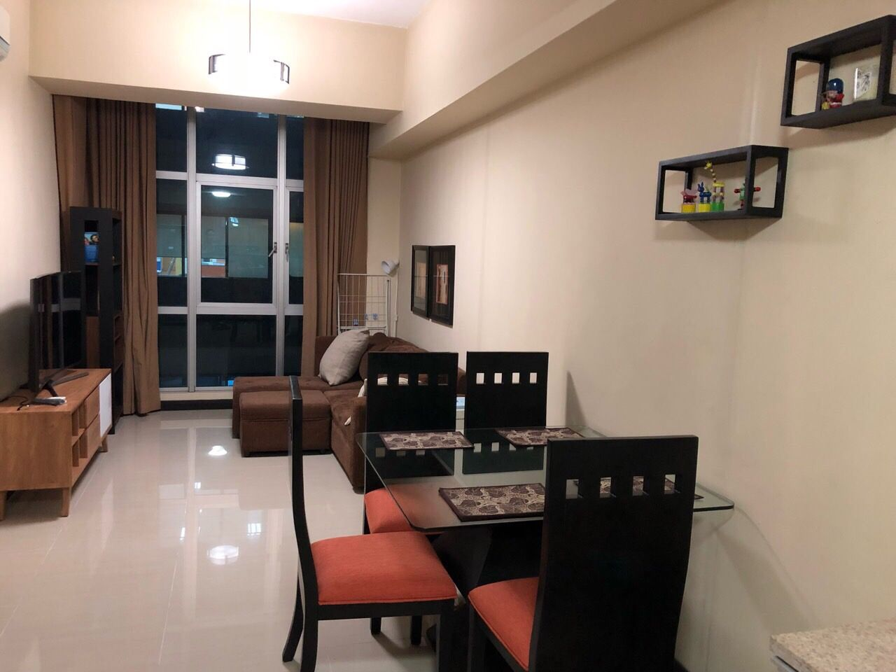 Apartment For Rent In Taguig Area 2 Bedroom | Home Design ...