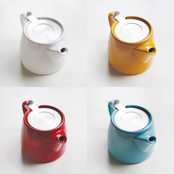 New in the shop design dise o utensilios de cocina - Utensilios de cocina de diseno ...