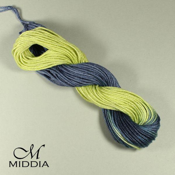 Kordonek Middia L3 (35)