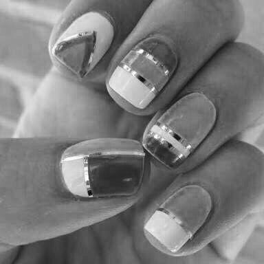 shiny:))