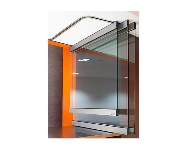 Cavity sliding doors melbourne sliding doors melbourne cavity sliding doors melbourne planetlyrics Image collections