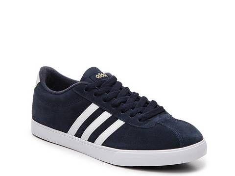 Adidas Neo Set Sneaker - Womens