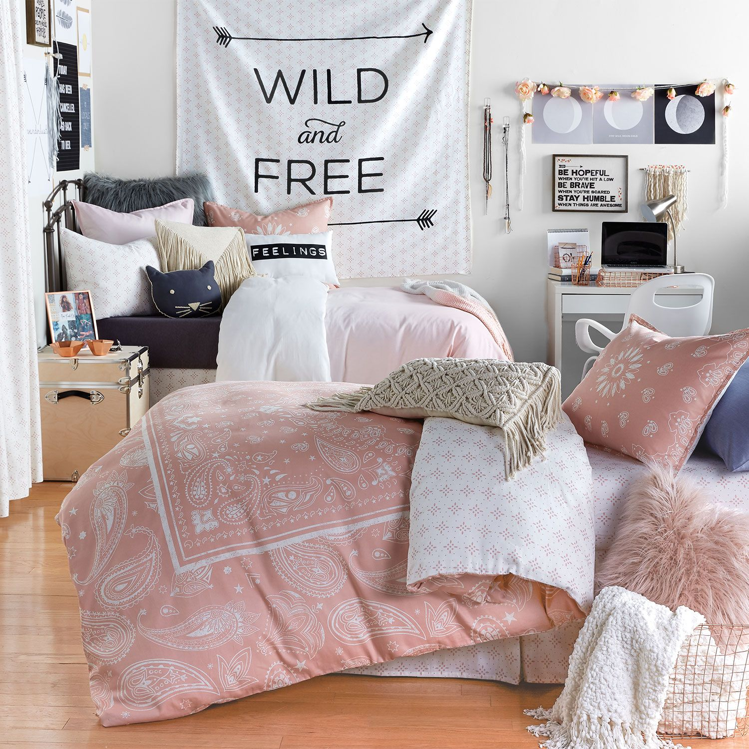 Festival room dormify home decor and miscellaneous