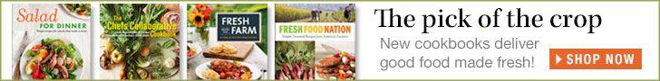 Edible Communities Cover Contest: Edible Vancouver | Edible Feast