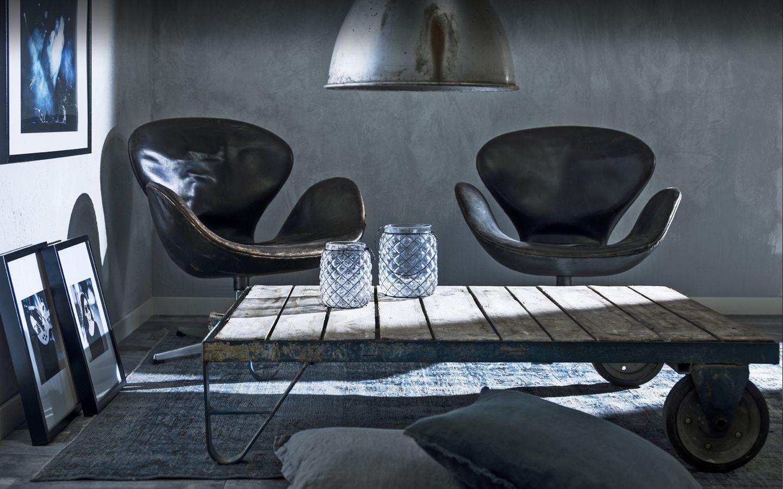Frontlicht design målade coola väggar  caparol  tonÅrsrum  pinterest  inspiration