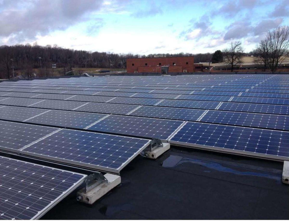 Inexpensive Solar Houston TX Residential solar panels