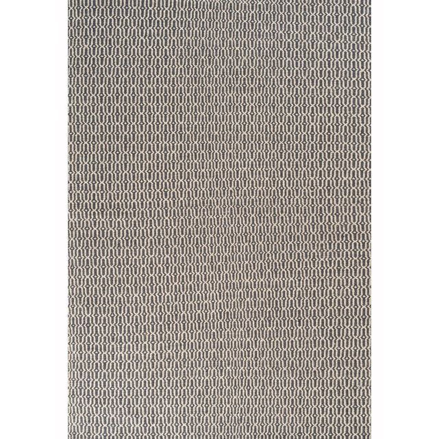 Tapis De Salon Tapis Moderne Design Tile Laine Taille 140x200 Cm 200x300 Cm 160x230 Cm Tapis Moderne Tapis Fin Et Tapis