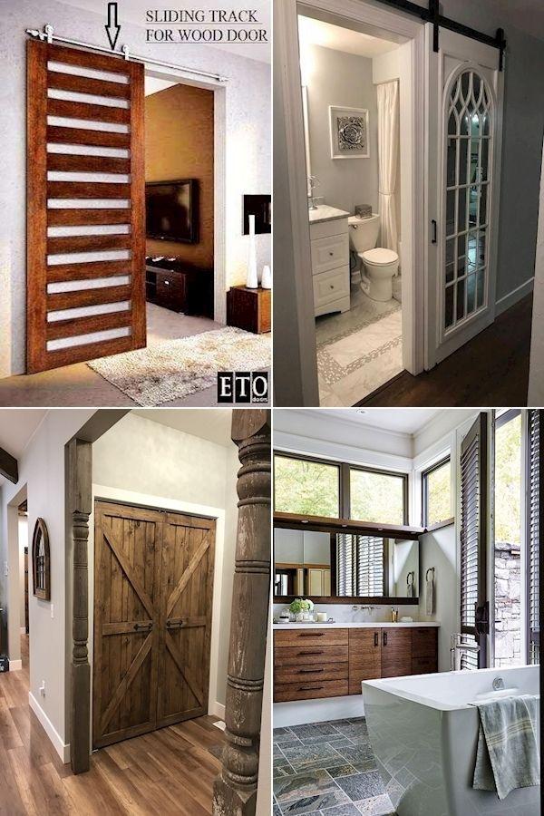 Sliding Barn Doors For Sale | Aluminium Sliding Patio ...