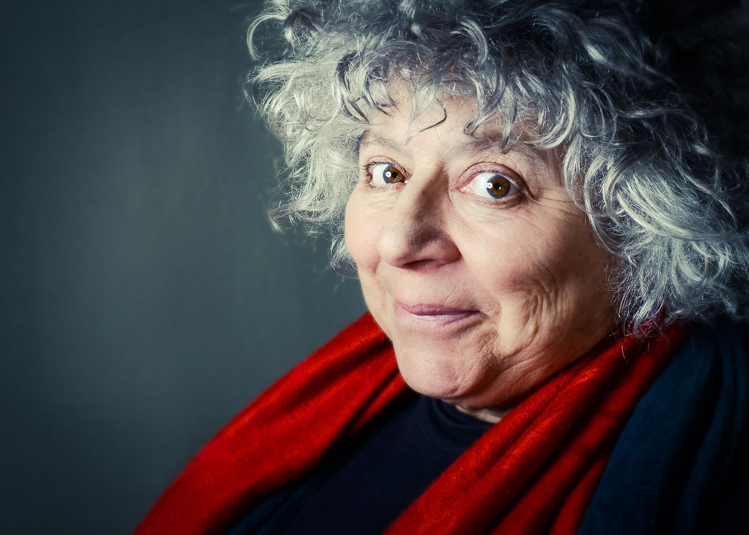 miriam margolyes blackaddermiriam margolyes partner, miriam margolyes harry potter, miriam margolyes heather sutherland, miriam margolyes on the graham norton show, miriam margolyes youtube, miriam margolyes mamma mia, miriam margolyes young, miriam margolyes ladies in lavender, miriam margolyes stanley tucci, miriam margolyes heather sutherland photos, miriam margolyes graham norton matthew perry, miriam margolyes the real marigold hotel, miriam margolyes net worth, miriam margolyes imdb, miriam margolyes graham norton 2014, miriam margolyes blackadder, miriam margolyes india, miriam margolyes movies and tv shows, miriam margolyes biography, miriam margolyes melbourne