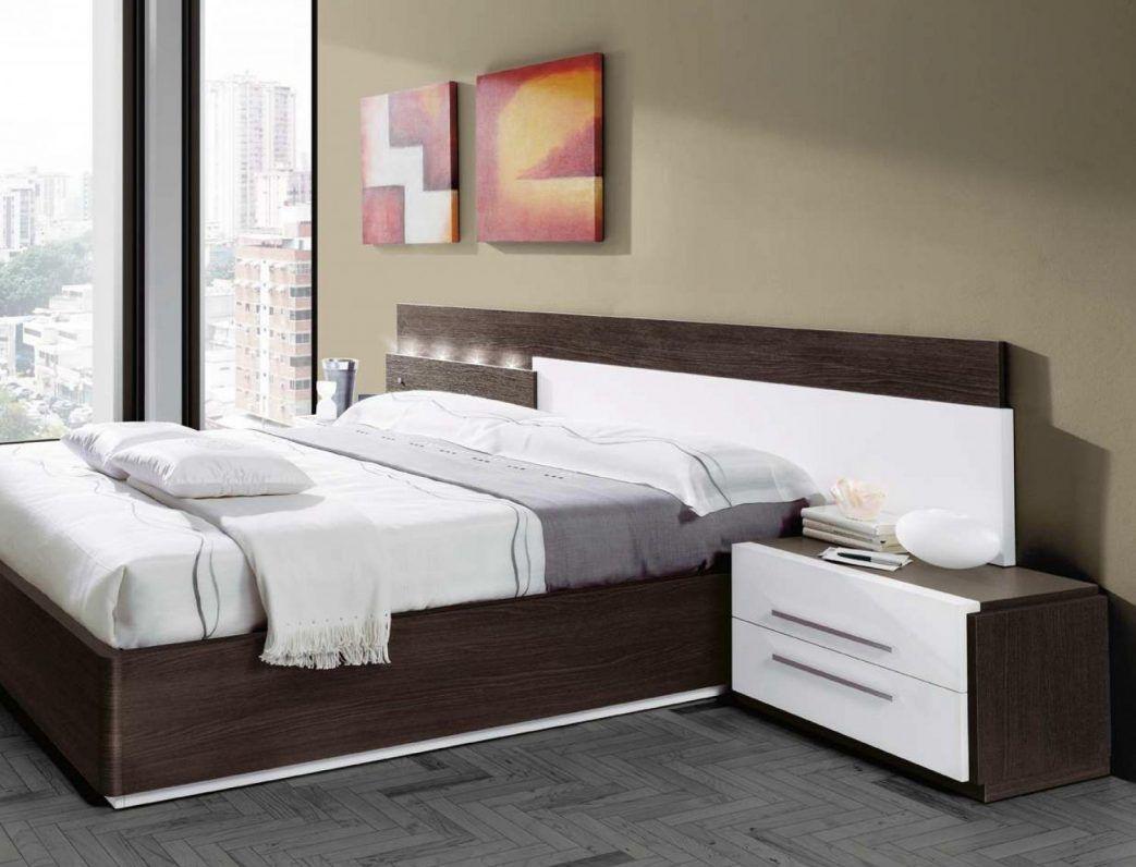 Dormitorios blancos modernos juveniles blanco y rosa negro - Cuadros para dormitorios juveniles ...