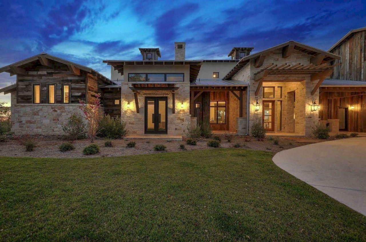 Park Art|My WordPress Blog_How Much Do Texas Farmhouse Homes Cost