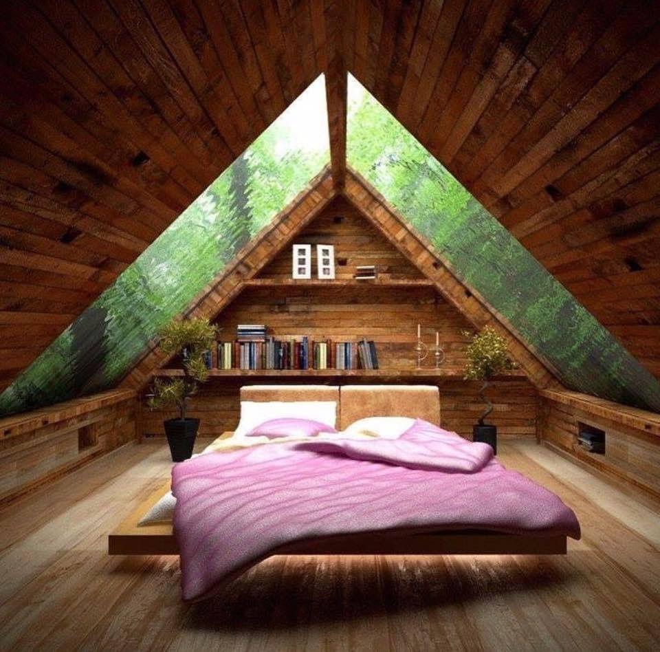 Bedroom Rendering Bedroom Ceiling Uplighters Childrens Bedroom Wallpaper Bedroom Black White: Pin By Zuri Hunter On Future Home In 2018