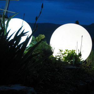 Outdoor light up spheres httpnawazshariffo pinterest outdoor light up spheres aloadofball Choice Image
