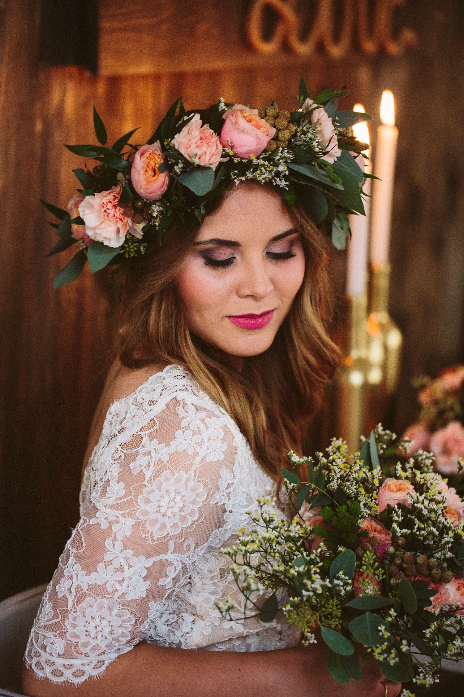 Pin Od Jacek Siwko Na Panny Młode Pinterest Flowers Love