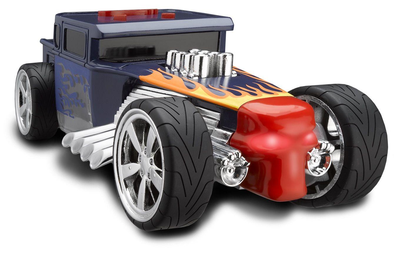 Hot Wheels Png Carros Festa Hot Wheels Carros Esportivos