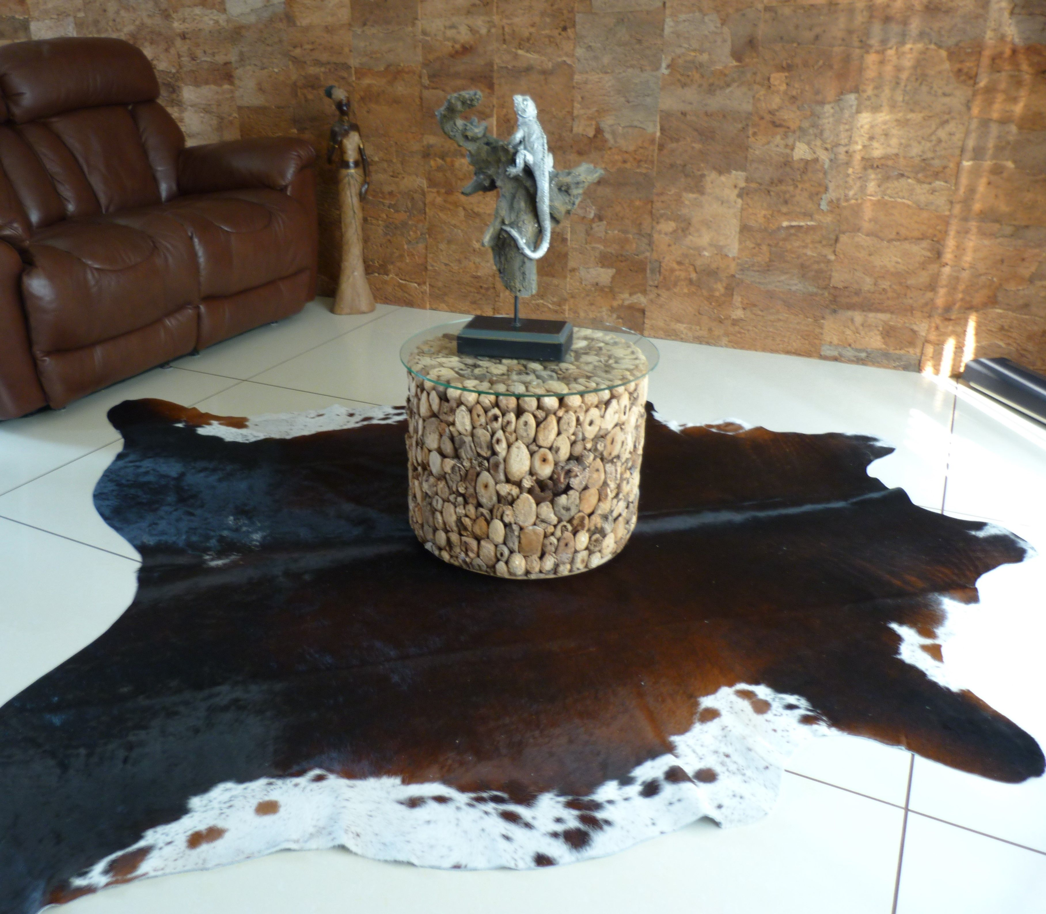 Beautiful Brazilian Cowhides From Hide Rugs Great Selection To Choose From To Make Your House Stunning Cow Hide Rug White Cowhide Rug Metallic Cowhide Rug