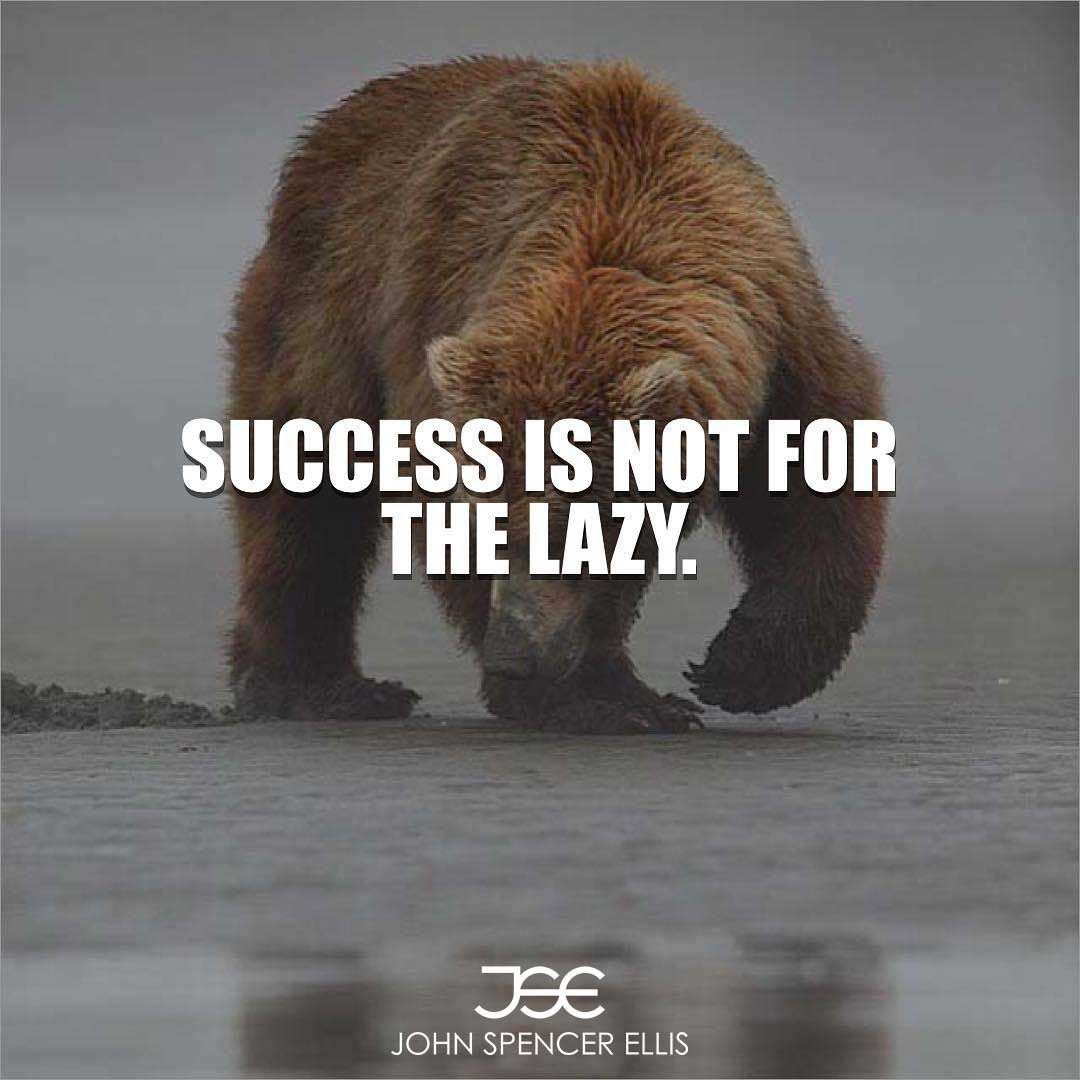 Does not change because it is lazy