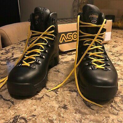 Asolo TPS 520 GV Anniversary Boot Mens