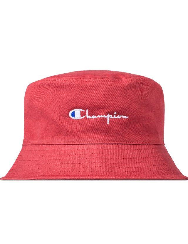 29894f35fc4f27 Classic Bucket Hat | Clothes/jewelry | Hats, Bucket hat, Classic