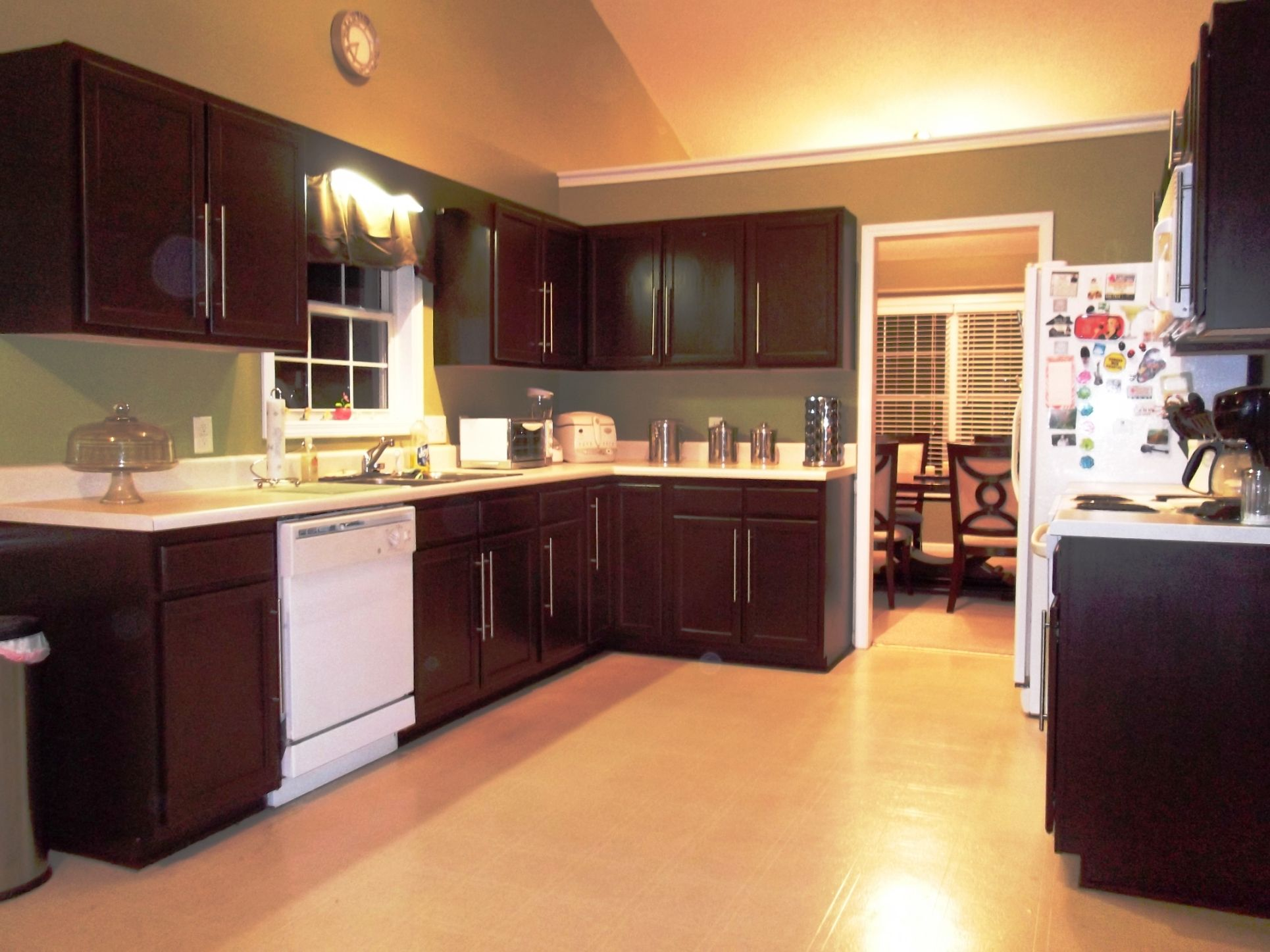 Kitchen Color Ideas Home Depot Kitchen Kitchen Cabinets Home Depot Refinishing Cabinets