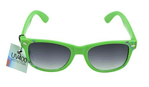 7fa2eba6c8 Belle Donne Kids Cute and Fun Fashion Sunglasses with 100 UV Protection