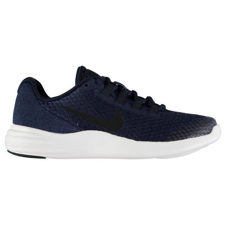 Nike Lunar Converge Trainers Junior Boys | Nike lunar, Trainers and  Lightweight running shoes