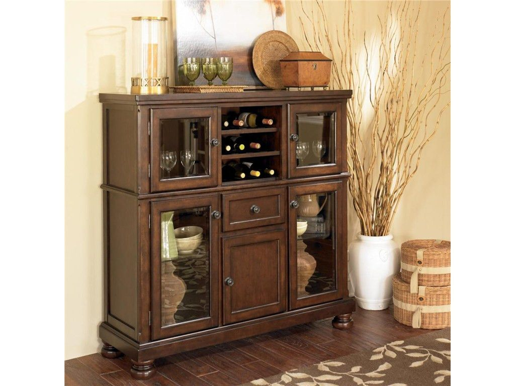 99 Ashley Furniture Wine Cabinet Best Kitchen Ideas Check More At Http