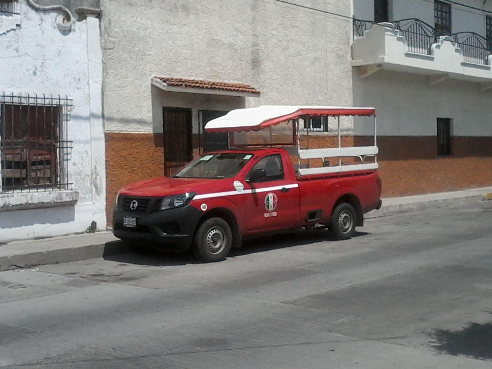 Auriga en Mazatlán | Mazatlan, Fotos