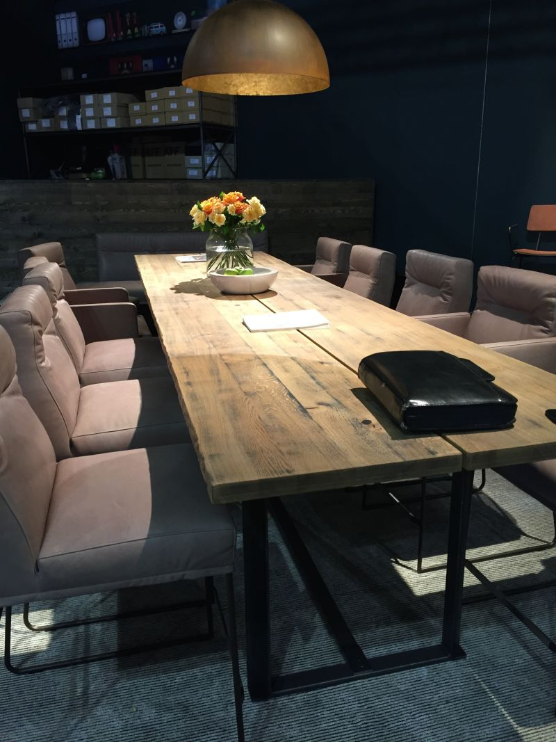 99 dining room tables that make you want a makeover