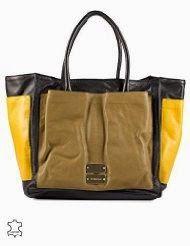 Chloe Bags New Handbag Reviews See By