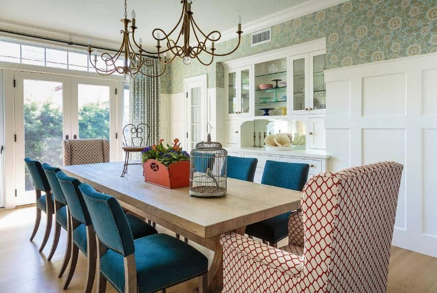 60 Beach Dining Room Ideas Photos Beach Dining Room Minimalist Dining Room Warm Dining Room