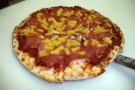 #AngelosPizzaParlor