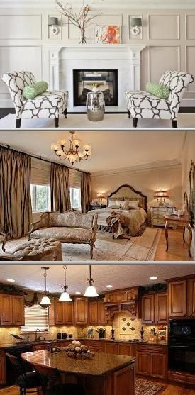 Design Style Company Is A Full Interior Firm Located In Downtown Plano We Do Everything From Kitchen And Bath Remodels