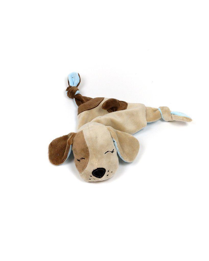 Hund kostenlos kuscheltier schnittmuster Kuscheltier selber