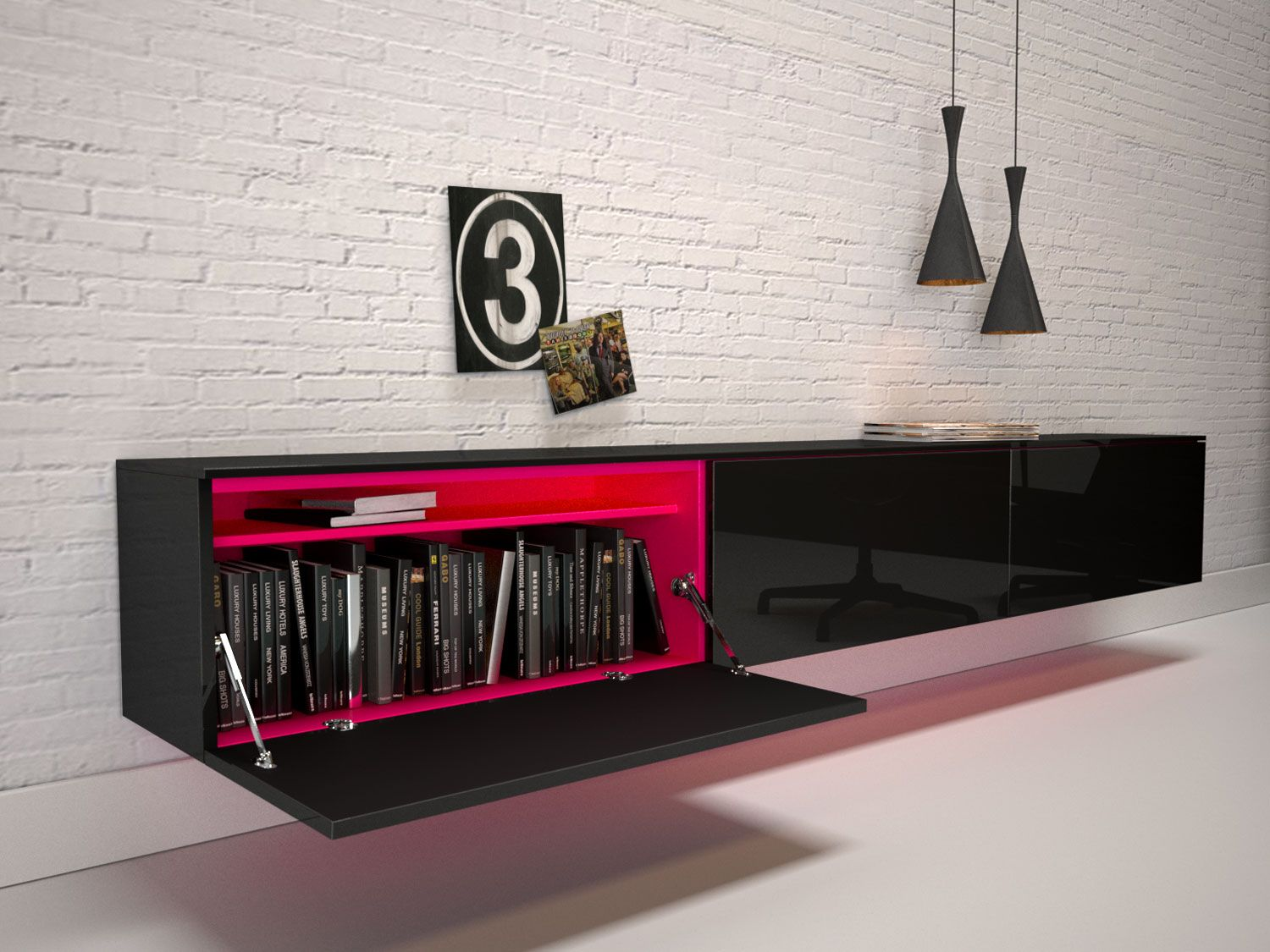 Naboo One | Furniture | Rotterdam :: Home | Ideas | Pinterest ...