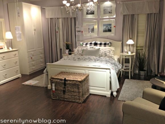 ikea living room living rooms foot of bed ikea ideas home decor ideas