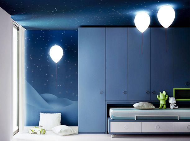 Creative-Balloon-Lamps-Estiluz