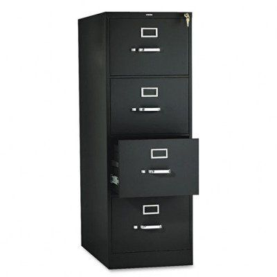310 Series 26-1/2 Deep Full-Suspension File - Full-Suspension File, Legal, 26-1/2d, Black(sold individuall) by Hon. $288.85. 310 Series 26-1/2 Deep Full-Suspension File - Full-Suspension File,  Legal,  26-1/2d,  Black(sold individuall)