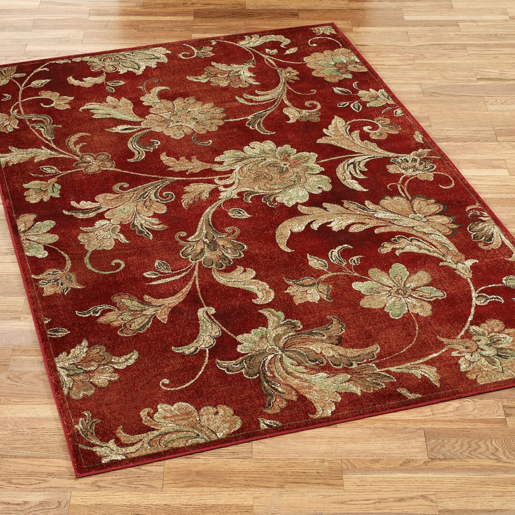 Cool Area Rugs Burgundy Area Rugs Cheap Carpet Fabric Area Rugs
