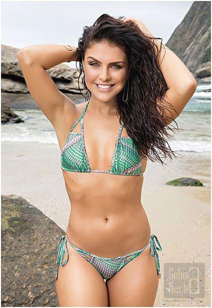 Paloma Bernardi - para revista Quem http://deborarocha.com.br/