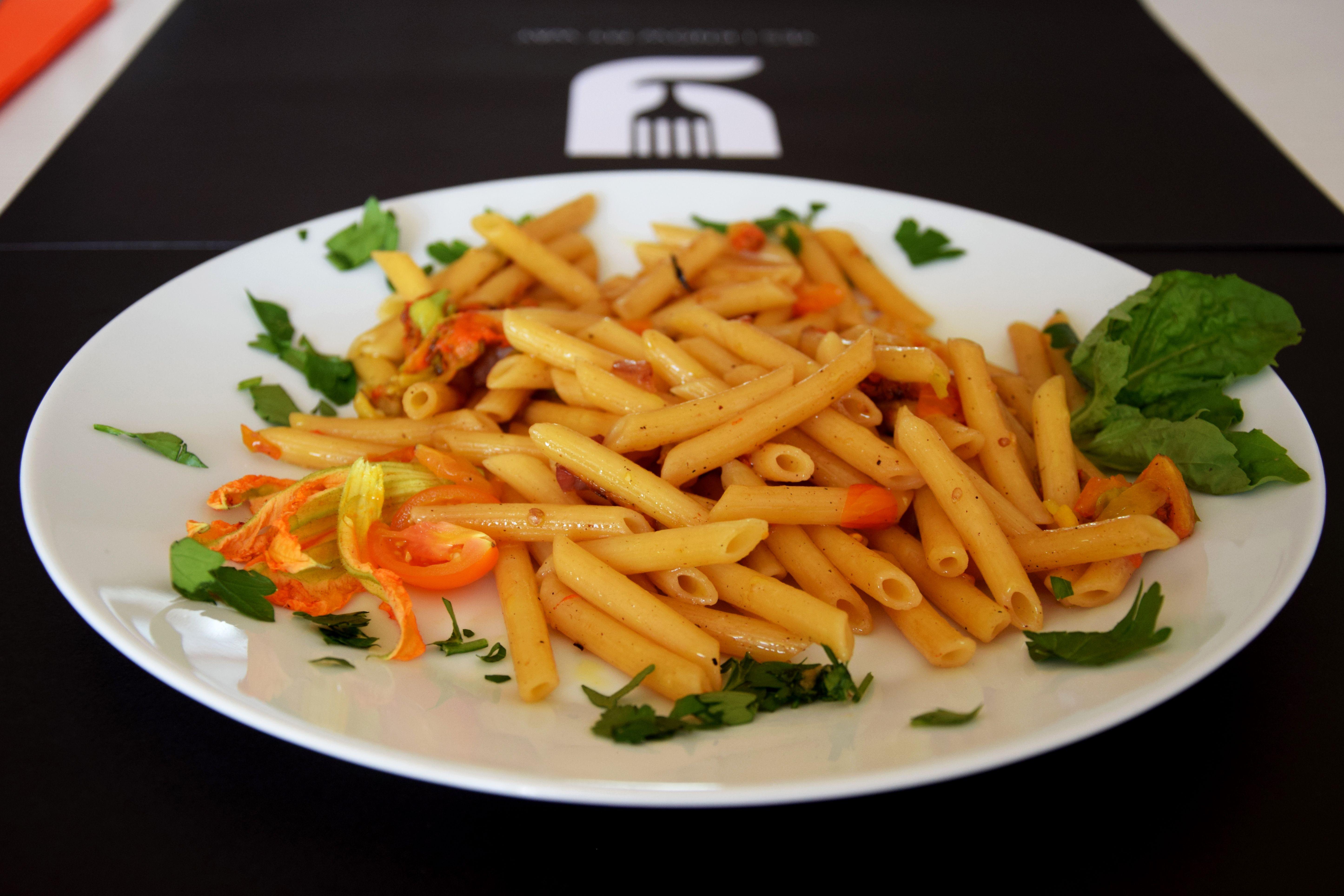 Ristorante Battipaglia Aperto A pranzo - Vieni a provare il nostro menu con piatto del giorno - Bibita e caffe inclusi nel prezzo