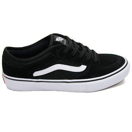 558575d2565494 Vans Geoff Rowley Pro