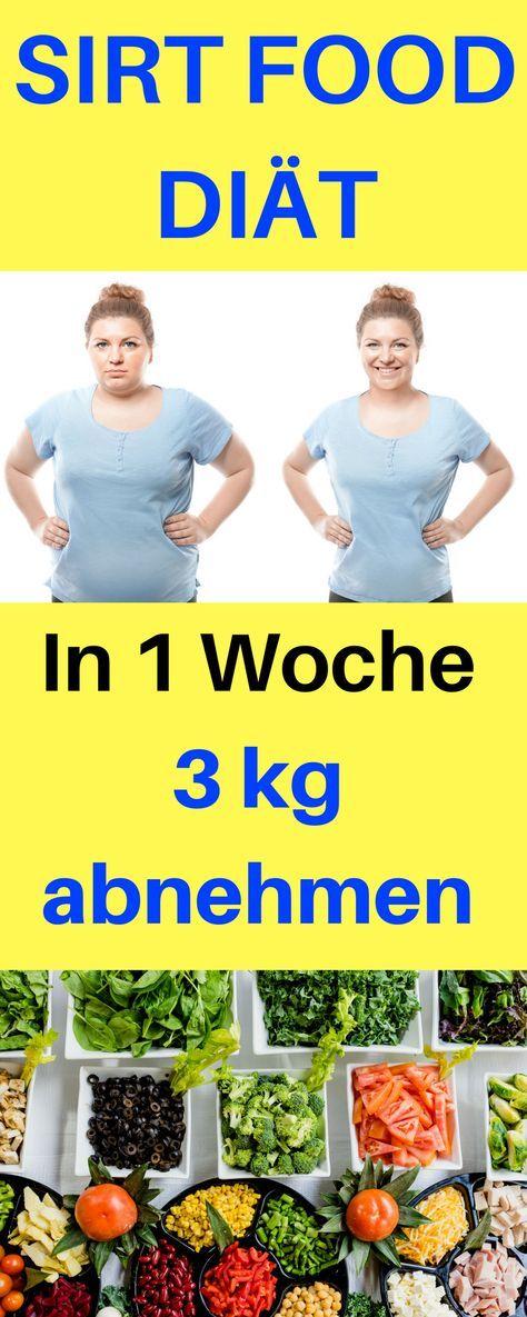 Low Carb In Der Schwangerschaft
