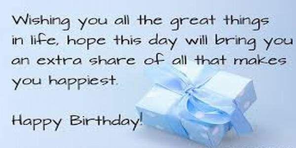 Top general happy birthday wishes happy birthday pinterest top general happy birthday wishes m4hsunfo