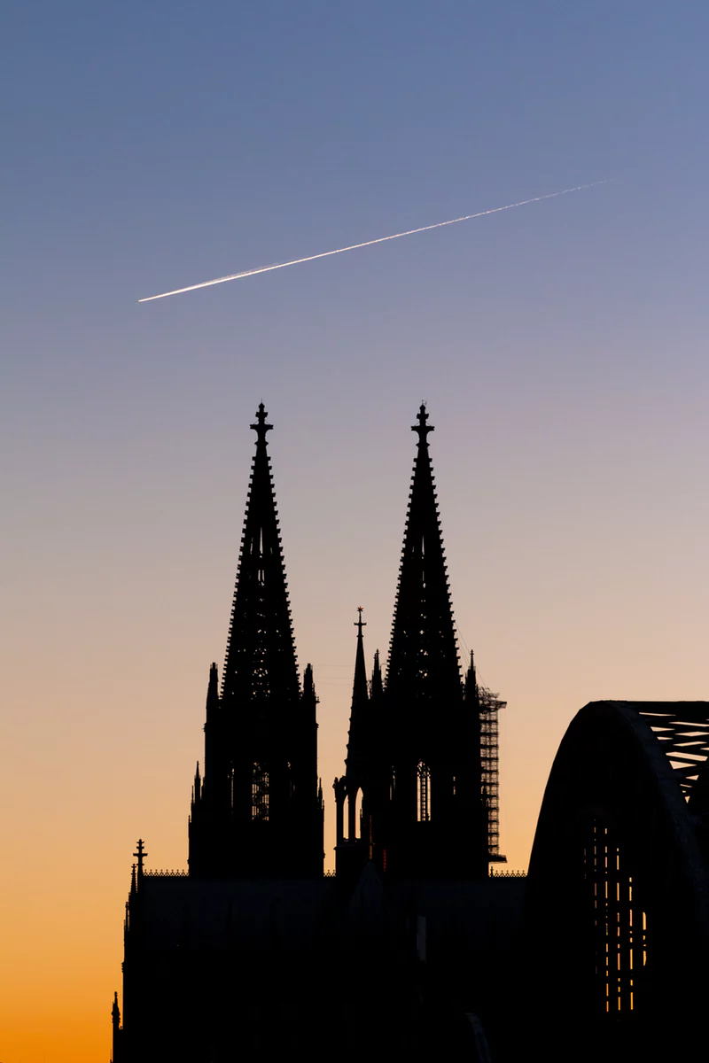 500 Church Pictures Hd Download Free Images On Unsplash High Rise Building Church Pictures Cologne Cathedral