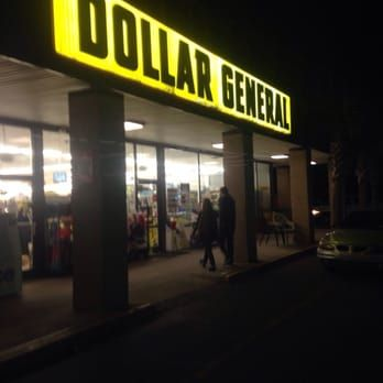Is Dollar General Open On Christmas.Pin By Titik Senila On Christmas Open On Christmas Dollar