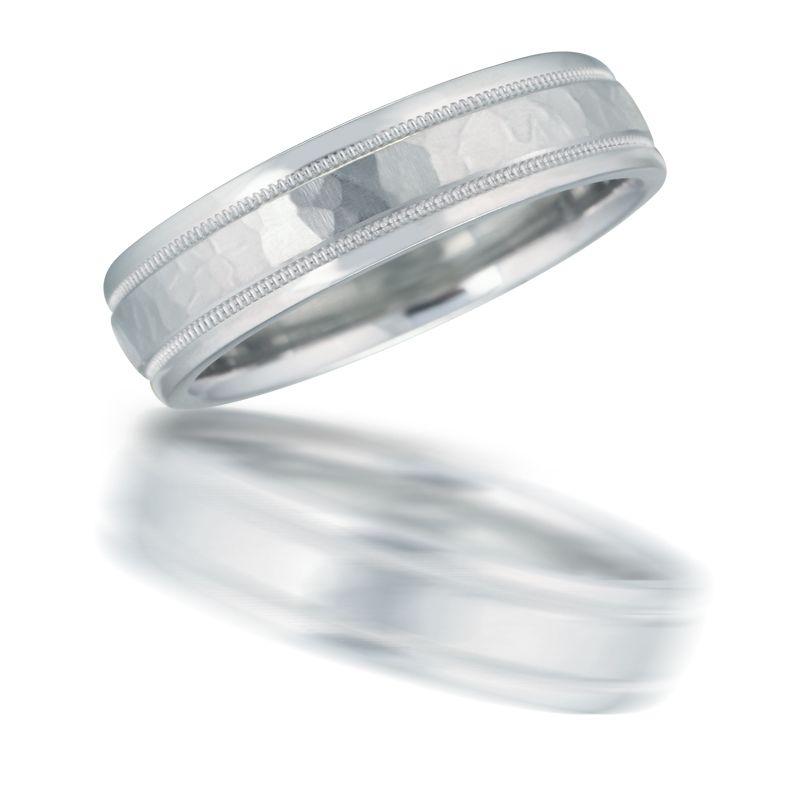 Best Mens Antique Wedding Rings Ideas