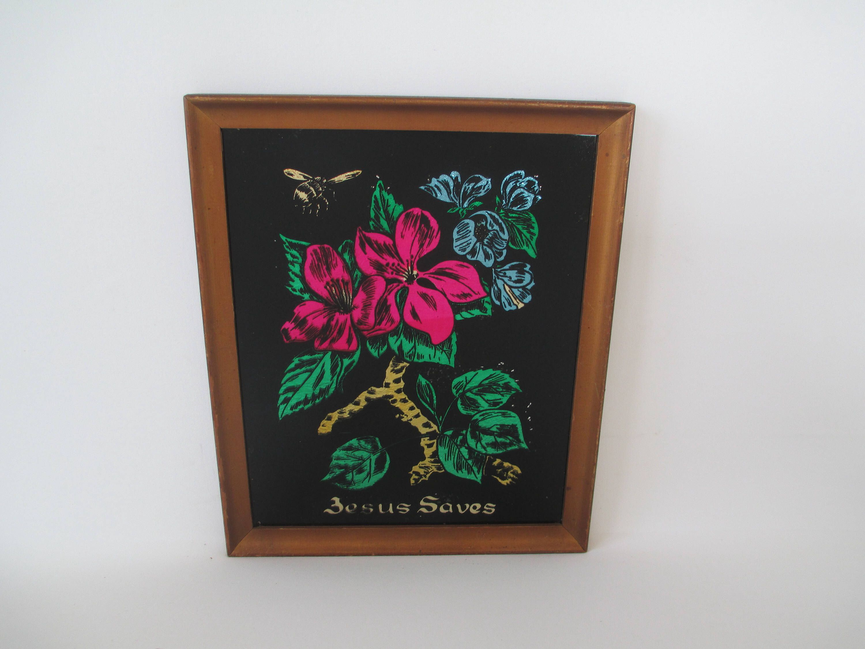 Pin de Vanessa en Florals & Botanicals | Pinterest